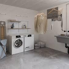ratgeber badsanierung ratgeber badezimmer richtig planen