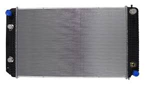 Truck Radiator Freightliner Truck Radiator M2 Business Class Ebay Repair And Inspection Chicago Semitruck Semi China Tank For Benz Atego Nissens 62648 Cheap Peterbilt Find Deals America Aftermarket Dump Buy Brand New Alinum 0810 Cascadia Chevy Gm Pickup Manual 1960 1961 1962 Alinum Radiator High Performance 193941 Ford Truckcar Chevy V8 Fan In The Mud Truck Youtube Radiators Ford Explorer Mazda Bseries Others Oem Amazoncom 2row Fits Ck Truck Suburban Tahoe Yukon