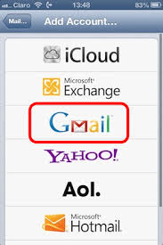 How to Set Up e or More Gmail Accounts on iPhone