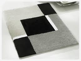 Dark Teal Bathroom Ideas by Dark Gray Bathroom Rugs Inspirational Bathroom Teal Bathroom Rug