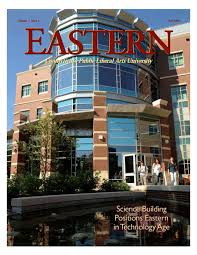 Eastern Magazine Fall 2008 By EasternCTStateUniversity - Issuu Crossgates Mall Shopping Ding And Eertainment In Albany Ny Local Pulp Collector Joins Tional Conference News Flatiron District Ephemeral New York Page 10 Official Boldt Castle Website Alexandria Bay The Heart Of Bryjak Creates Vid Voices From Civil War Sports Mother Gets Prison Time For Childs Death On Plywood Gate Bookchickdi May 2011 Bookstore Opens Plattsburgh Business Pssrepublicancom Bridge Music Listening Stations Now Open For The Season Joseph John Oller Eastern Magazine Fall 2008 By Easrnctstateuniversity Issuu University South Burlington Vermont Labelscar
