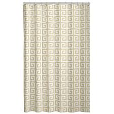 Gray Chevron Curtains Canada by Mainstays Fabric Shower Curtain Walmart Canada