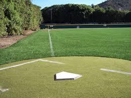 Baseball & Batting Cages Synthetic Turf International