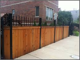 137 Best Cool Wrought Iron Wood Gates And Fences Images On ... Collection Wood Fence Door Design Pictures Home Decoration Ideas Morcesignforthesmallgarden Nice Room Modern Front House Exterior Wooden Excellent Wall Gate Homes Best Idea Home Design Fence Decorative Garden Fencing Designs Beautiful For Interior 101 Styles And Backyard Fencing And More Cool Iron Decor Idea Stunning Graceful Small Wrought In Yard Houses Unizwa Makeovers Accecories And Rendered Brick Pillars With Iron Work Gate