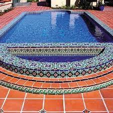 mexican tile designs tile for flooring kitchens bathrooms