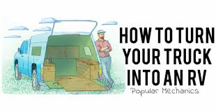 Living In A Truck Or How To Turn A Canopy Into An RV - Desk To Dirtbag At Habitat Truck Topper Kakadu Camping Truck Canopy Portland How To Canopy Pass By A Rope Pulley Show Me Diy Cap Awnings Tacoma World Preowned 2015 Ford F150 Lariat Crew Cab Pickup In Lynnwood 10601 Ladder Racks Alaskan Campers Vagabond Outdoors Popup Camper Expedition Portal Best Canopies For Sale Rources I Found Mold And Moisture My Helpsuggestions To Make A Alltripgo