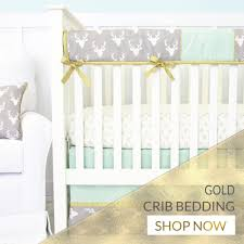 Boy Crib Bedding by Boy Crib Sets Caden Lane
