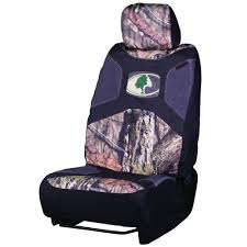 Low-Back Camouflage 47 In. X 21 In. X .5 In. Seat Cover-MSC7009 ... Mossy Oak Custom Seat Covers Camo Amazoncom Browning Cover Low Back Blackmint Pink For Trucks Beautiful Steering Universal Breakup Infinity 6549 Blackgold 2 Pack Car Cushions Auto Accsories The Home Depot Browse Products In Autotruck At Camoshopcom Floor Mats Flooring Ideas And Inspiration Dropship Pair Of Front Truck Suv Van To Sell Spg Company