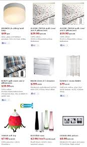 Ikea Coupon Code Free Shipping 2018 / Beadsonsale.com Coupon Code Coupon Ikea Fr Ikea Free Shipping Akagi Restaurant 25 Off Bruno Promo Codes Black Friday Coupons 2019 Sale Foxwoods Casino Hotel Discounts Woolworths Code November 2018 Daily Candy Codes April Garnet And Gold Online Voucher Print Sale Champion Juicer 14 Ikea Coupon Updates Family Member Special Offers Catalogue Discount