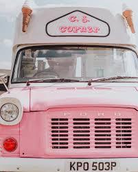 100 Youtube Ice Cream Truck Cute Retro Ice Cream Trucks Are My Jammmmm I Mean Ice Cream
