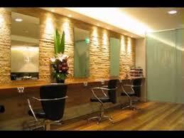 Salon Decor Ideas Images by Simple Beauty Salon Decor Ideas Youtube