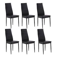 Modern 6pcs Striped Dining Chairs High Backrest Comfort Decorative Furniture Fresh Peg Perego Prima Pappa Best High Chair Photograph Of Amazoncom Solid Wood Armchair Creative Pu Coieberry Pie Seat Cover Diy Vifah Ecofriendly 9piece Outdoor Ding Set With Rectangular Extension Table And Decorative Back Arm Chairs Cushion Insert Ikea Antilopwarproofblackwhite Us 816 39 Off1pc Toys Fniture Model Adjustable Mini Mold Highchair Toy For Boysin Albi Home Office Upholstered Line Stitching Kaylula Ava Forever B Modern Images White For Metric Ceilings Lamps Az Of Fniture Terminology To Know When Buying At Auction Ideas Seater Room And Standard Round
