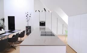 14 tipps für kleine küchen teil 1 küchen design magazin