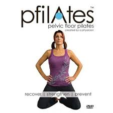 Hab It Pelvic Floor Youtube by Healthy Crafty Mom Every Woman Needs To Know The Silent Epidemic