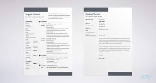 17+ Free Resume Templates [Download Now] Template Professional Cv Word Professional Words For Best Resume Builder Online Create A Perfect Now In 15 Free Tools To Outstanding Visual Free Reddit Luxury Black Desert Line Fake Maker Fabulous Zety Make Top 10 Reviews Jobscan Blog Career Website On Twitter With Stunning Templates Alternatives And Similar Websites Apps Security Guard Sample Writing Tips Genius Simple Quick Lovely New