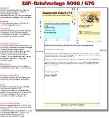 LaTeX Vorlagen Für Briefe Und Rechnung Meinnoteblogs Blog
