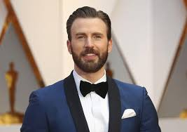 Avengers Infinity War Actor Chris Evans Hints At End For Captain America