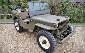 Steve McQueen's Willys Jeep For Sale | InsideHook Blazing Blue 1941 Willys Pickup Goodguys Hot News Willys Jeep Truck 4x4 New Tires Paint Runs Great M38 Wikipedia Find Of The Week 1951 Jeep Truck Autotraderca Dustyoldcarscom 1961 Black Sn 1026 Youtube 1948 Wagon A Throwback To High School Classic Hemmings Day 1959 Utility Daily 1950 Used Jeepster For Sale At Webe Autos Serving Long Island 4500 1950s History Go Beyond Wrangler