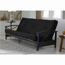 Futon Sofa Beds Walmart by Sofa Set Walmart Awesome Furniture Couch Bed Walmart Futon Bed