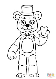 Coloriage Toys Story 3 Agréable Toy Story Coloring Pages Download