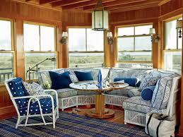 Nautical Themed Living Room Furniture by Nautical Living Room Sofas Centerfieldbar Com