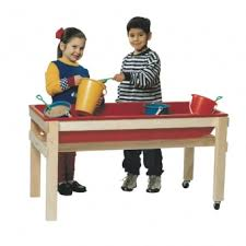 Sand U0026 Water Tables For by Large Sand And Water Table Reynolds Manufacturing Corporation