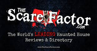 Scariest Halloween Attractions In Southern California by Haunted House Reviews And Directory The Scare Factor