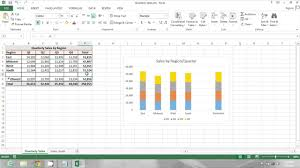 How To Insert A Row Have Formulas Automatically Included In The