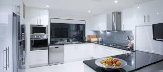 ikea küchenmontage luxury ikea küche aufbauen anleitung