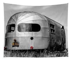 100 Airstream Vintage For Sale Classic Caravan 1 Tapestry
