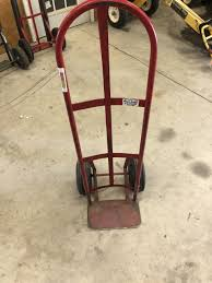 Used - Hand Truck What If I Told You That Never Have To Move A Refrigerator Again Multimover Cart Rental Iowa City Cedar Rapids Party And Event Trolley Dolly Stair Climber With Seat Photos Freezer Loanablesutility Appliance Dolly Hand Truck Located In Austin Tx 800lb Red Hand Truck Rentals Hammond La Where Rent Platform Trucks Dollies Material Handling Equipment The Home Depot Liftstar Acbf25 Hand Pallet For Rent Year Of Manufacture Milwaukee 600 Lb Capacity Truck60610 3500 Am Tools Shop At Lowescom Moving Princess Auto New Moving Vans More Room Better Value Repair Boise Id