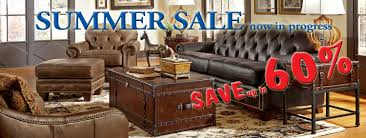Hampton House Furniture | Washington, MI |Top Quality Furniture For ... Reed Fniture Inc Elkhorn Wi King Hickory Sofas Russcarnahancom Living Room Ricardo Ottoman And Half 9908l One Kings Lane Accent Chairs Home With Keki Interior Cr Laine Steinhafels Before And After Creating A New Home Onmilwaukee Clearance Charlton High Back Ding Wallace Littlebranch Farm Penelope Chair You Choose The Fabric Or Leather Biltmore Ottomans Upholstered Francis Barnett 50811l Pinehurst