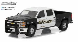 Greenlight 1:64 Hot Pursuit Series 19 2015 Chevy Silverado - Tempe ... 2019 Chevrolet Silverado 1500 First Look More Models Powertrain 2016 2500hd High Country Diesel Test Review Greenlight 164 Hot Pursuit Series 19 2015 Chevy Tempe Amazoncom Electric Rc Truck 118 Scale Model What A Name Chevys Silverado Realtree Bone Collector Concept 12v Battery Power Rideon Toy Mp3 Headlights 2500 Hd Body Clear Stampede By Proline Pro3357 2000 Ck Pickup The Shed Trucks Ctennial Edition Diecast Rollplay 12 Volt Ride On Black Toysrus 1999 Matchbox Cars Wiki Fandom Powered