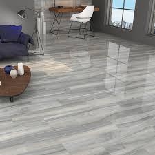 Natural Solutions Luxury Vinyl Tile Sirona Plank Dryback Summer Oak 24935