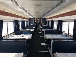 Does Amtrak Trains Have Bathrooms by The Best 15 Train Travel Tips For Amtrak Travelers Never Too Old