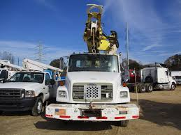 2000 FREIGHTLINER FL80 DIGGER DERRICK TRUCK, VIN/SN ... Used Digger Derricks Drill Trucks For Sale At Big Truck 2009 Intertional 7400 Digger Derrick Truck Item L5580 1997 4700 Derrick For Sale Sold 1998 4900 Db0371 D105 Elliott Equipment Intertional Digger Derrick Truck For Sale 1196 Sold 2005 Gmc C8500 Crane In Columbia 2000 Freightliner Fl80 Vinsn Altec Db35 Backyard K0007 Cassone And Ford F700 De3626 Sold Ma