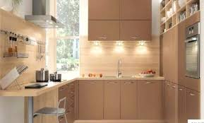 deco cuisine marron deco cuisine marron decoration cuisine marron deco cuisine beige et