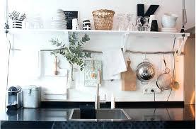 equiper sa cuisine pas cher amenager sa cuisine pas cher top decor daco cuisine idaes pour