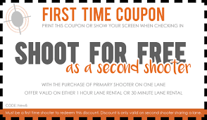 First Time Coupon – Bigshotsrange Stitch Fix Coupon Code 2019 Get 25 Off Your First Primary Arms Coupon Code Coupon Promo Reability Study Which Is The Best Site California Wine Club By Stelyla970 Issuu 30 Off Teamviewer Codes Coupons Savingdoor Arms Are They Insane Firearms Rgg Edu Codes Bug Bam Jane Coupons Promo Discount Lyft Legit Free Ride Credit Rydely Olympus Pen Discount New Life Social Lensway Equate Brands Michigan Bdic Cinnati Zoo