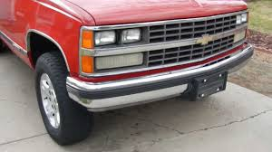 For Sale 1988 Chevrolet K2500 - YouTube De Luz Chevrolet In Hilo A Big Island Honokaa Kailuakona 1989 Chevy 2500 Sold Youtube Silverado 1500 Extended Cab View All Gmc Sierra Questions 1994 4l60e Transmission Shifting Truckdomeus Ck K1500 Scottsdale Regular 4x4 White Blazer Overview Cargurus American Trucks History First Pickup Truck America Cj Pony Parts Nemetasaufgegabeltinfo Video Junkyard 53 Liter Ls Swap Into 8898 Done Right Pickup Truck Item F7323 So Chevy Hot Rod For Sale