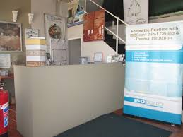 Polystyrene Ceiling Panels South Africa by Pmb Ceilings U2013 Your One Stop Ceiling Shop