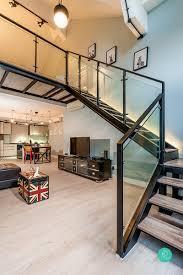 100 Amazing Loft Apartments 10 In Singapore Qanvast