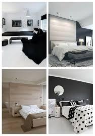 Beauty In Clean Lines 61 Minimalist Bedroom Decor Ideas