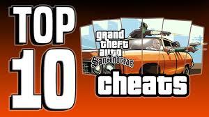 100 Gta 4 Monster Truck Cheat GTA San Andreas PC S GameRevolution
