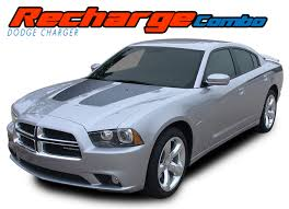 RECHARGE COMBO : 2011-2014 Dodge Charger Split Hood Decals And Rear ... 2006 Dodge Charger Srt8 Hp 2008 2010 Challenger And 2009 Cruiser Pack For Ats Mod American Truck Recharge Combo 12014 Split Hood Decals Rear Hellcat Go Mango Motor1com Photos Gta San Andreas 1969 Monster Enromovies Youtube New 2018 Gt Suvsedan Near Milwaukee 71546 Badger Dj Series Strada Bumper Grille Overlay Black Ai Police Mod Simulator Oil Reset Blog Archive 2016dodchargersrthellcat 1968 Rtr At Grand National Roadster Show Video Srt And