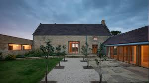 100 Barn Conversions For Sale In Gloucestershire Cotswold Conversion Gluckman Smith