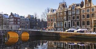 Amsterdam Vacation, Travel Guide And Tour Information - AARP Aarp Member Advantages Android Apps On Google Play Budget Rental Customer Service Taerldendragonco Travel Tips From Users Budget Truck Rental Blacktown Burnaby Road Trip Planner How To Ppare For A Long Drive Reviews Discount Car Rates And Deals Car Aarp Discount Memphis Botanical Garden Senior Discounts Locations Pinterest