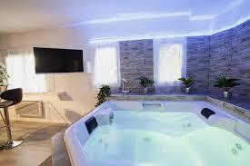 chambre d hotes avec spa chambre d hote avec privatif