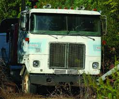 100 Truck Trade Buy Sell Or Hold As Economy Rebounds Will Equipment Trade Cycles