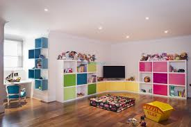 Kids Room Nice Cute Pinky Luxury Playrooms For Adults That Can Be Decor With Decorating